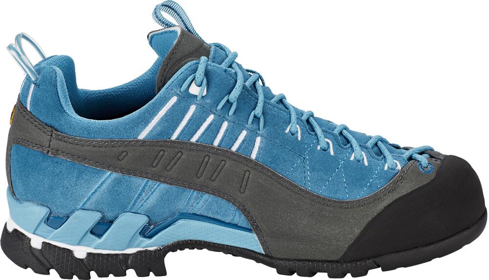 La Sportiva TX4 Shoes Women Fjord Größe 39 2018 Schuhe cfW5KvMuG